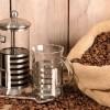 Filtre Kahve Bozulur mu?