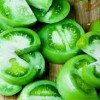 Yeşil Domates Turşusu Nasıl Yapılır?