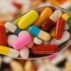 Alkol ve Antibiyotik