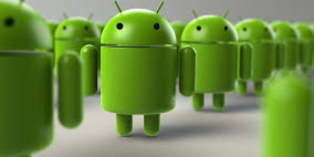 Android Telefona Format Nasıl Atılır?