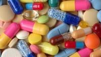 Antibiyotik Tedavisi Görürken Kan Testi Yapılır mı?
