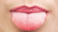 Dildeki Morluk