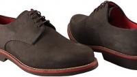 Evde Nubuk Ayakkabı Nasıl Temizlenir?