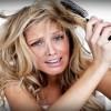 Saç Kabarması Nasıl Önlenir?