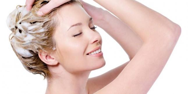 Zeytinyağlı Saç Maskesi Nasıl Yapılır?
