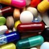 Nidazol İlacı Mikrobik İshal Rahatsızlığı