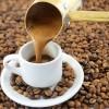 Türk Kahvesi Makinesi Nasıl Temizlenir?