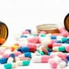 Aspirin ve Coraspin Kullanımı ile İlgili