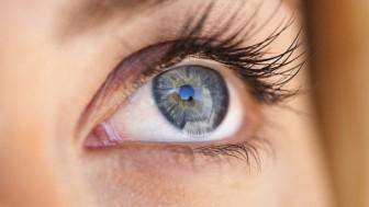 Göz Büyümesi ve Tiroid
