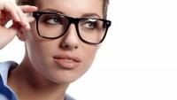 Gözlük Bezi Nasıl Temizlenir?