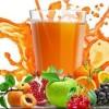 Halıdan Meyve Suyu Lekesi Nasıl Çıkar?