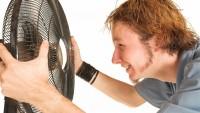 Klimasız Ev Nasıl Soğutulur?