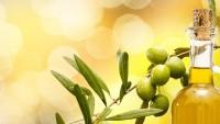 Zeytinyağı Cilt Lekelerini Geçirir mi?