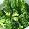 Brokoli Nasıl Temizlenir?