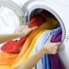 Çamaşır Suyu Lekesi Nasıl Kapatılır?