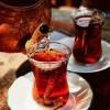 Demlikte Kalan Çay Ne İşe Yarar?