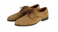 Kokmuş Ayakkabı Nasıl Temizlenir?