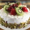 Pastadaki Meyvelerin Kararmaması İçin Ne Yapılır?