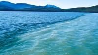 Deniz Suyu Lekesi Nasıl Çıkarılır?