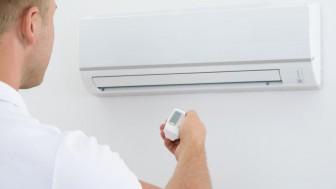 Evde Klima Temizliği Nasıl Yapılır?