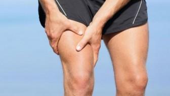 Bacaklarda Güçsüzlük ve Yürüme Bozukluğu