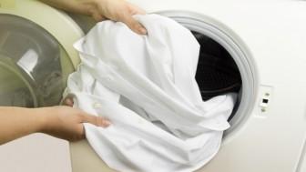 Çamaşır Suyu Sararması Nasıl Geçer?