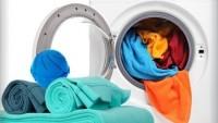 Çamaşırdaki Küf Lekesi Nasıl Çıkar?