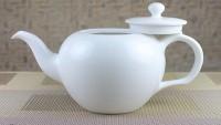 Porselen Çaydanlık Nasıl Temizlenir?
