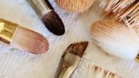 Yağlı Boya Fırçası Nasıl Temizlenir?