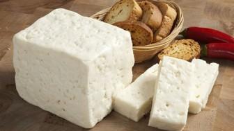 Peynirin Tuzu Nasıl Azaltılır?