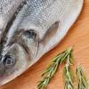 Ayıklanmış Balık Nasıl Saklanır?