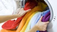 Giysilerdeki Rutubet Kokusu Nasıl Giderilir?