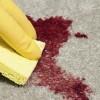 Yataktaki Kurumuş Kan Lekesi Nasıl Çıkar?