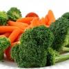 Brokoli Derin Dondurucuda Nasıl Saklanır?