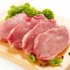 Etin Bozulduğu Nasıl Anlaşılır?