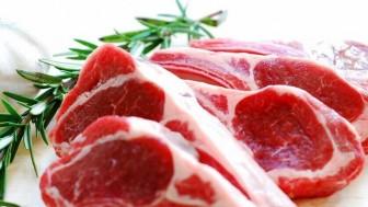 Kokan Etin Kokusu Nasıl Giderilir?