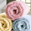 Battaniye Nasıl Temizlenir?