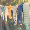 Bebek Kıyafetleri Nasıl Yıkanır?