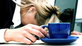 İftar Sonrası Yorgunluk Nasıl Geçer?