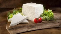 Köy Peyniri Nasıl Muhafaza Edilir?