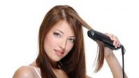 Saç Düzleştirici Makinesi Nasıl Temizlenir?