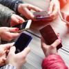 Silikon Telefon Kılıfı Nasıl Temizlenir?