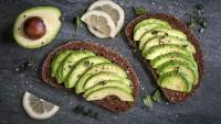 Avokado Nasıl Yumuşatılır?