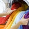Elbiseden Çamaşır Suyu Lekesi Nasıl Çıkar?