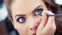 Eyeliner Nasıl Çıkar?