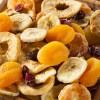 Kuru Meyve Nasıl Saklanır?