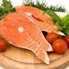Taze Somon Balığı Nasıl Anlaşılır?