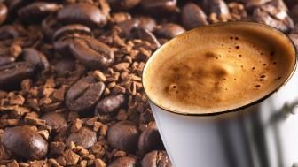 Türk Kahvesinin Bozulduğunu Nasıl Anlarız?