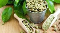 Yeşil Kahve Nasıl Saklanır?