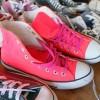 Ayakkabının Su Geçirmesi Nasıl Önlenir?
